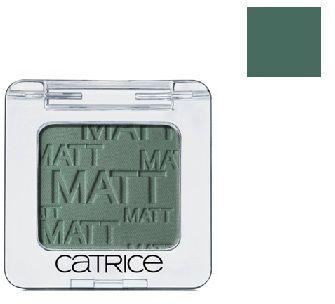 Catrice Cosmetics Absolute Eye Colour Cienie do powiek 940 Popeye''s Daily Dose - 2g Do każdego zamówienia upominek gratis.
