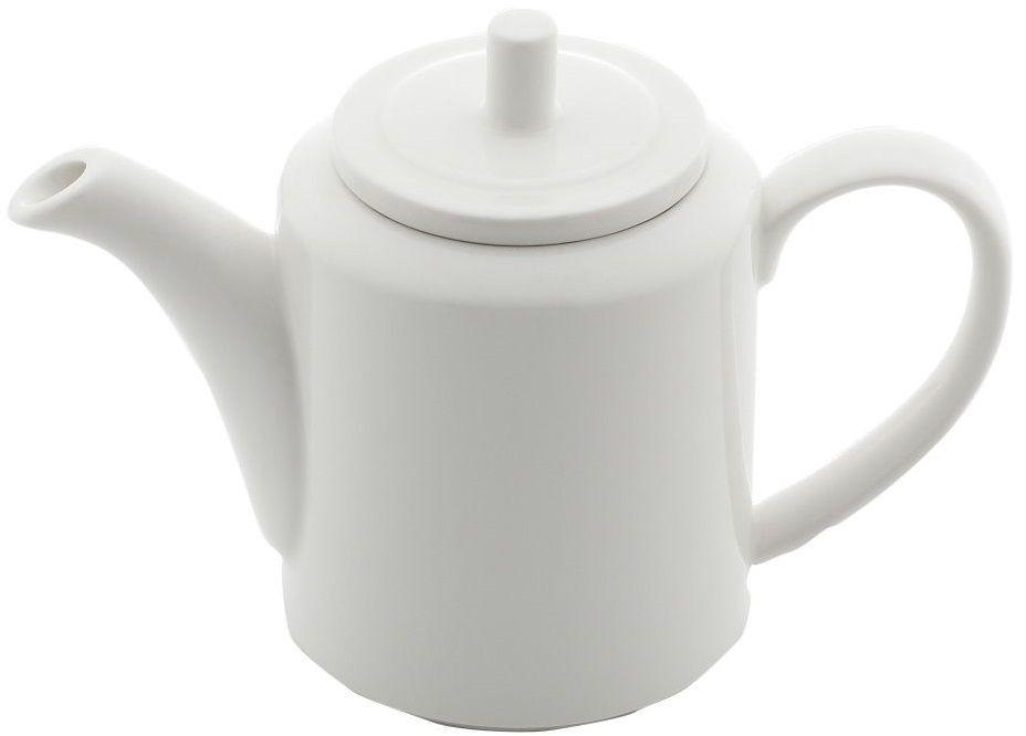 Dzbanek do kawy Ariane Prime 350 ml