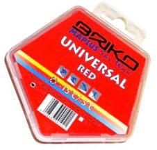 Smar Maplus universal red 100g