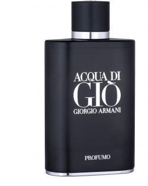 Giorgio Armani Acqua di Gio Profumo Woda Perfumowana 125 ml TESTER