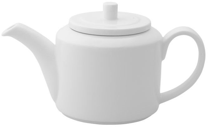 Dzbanek do herbaty Ariane Prime 800 ml