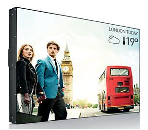 Monitor Do Ścian Wideo Philips 55BDL3005X/00+ UCHWYTorazKABEL HDMI GRATIS !!! MOŻLIWOŚĆ NEGOCJACJI  Odbiór Salon WA-WA lub Kurier 24H. Zadzwoń i Zamów: 888-111-321 !!!