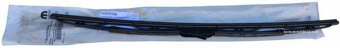 Wycieraczka przedniej szyby prawa MOPAR Fiat Freemont -2013