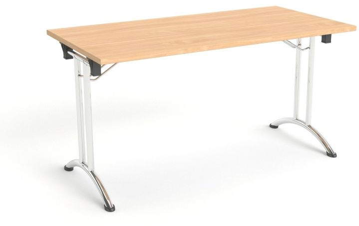 Stół składany SS-1 Wuteh (70x140)