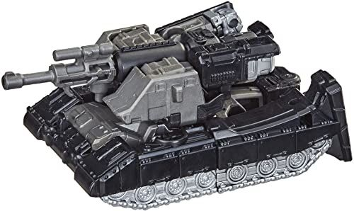 Hasbro Collectibles - Transformers Generations War For Cybertron KCore Megatron