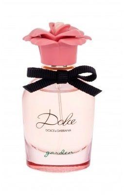 Dolce & Gabbana Dolce Garden woda perfumowana dla kobiet 30 ml