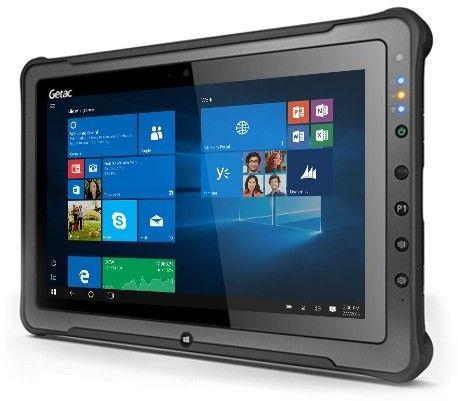 Tablet Getac F110 G2 Basic