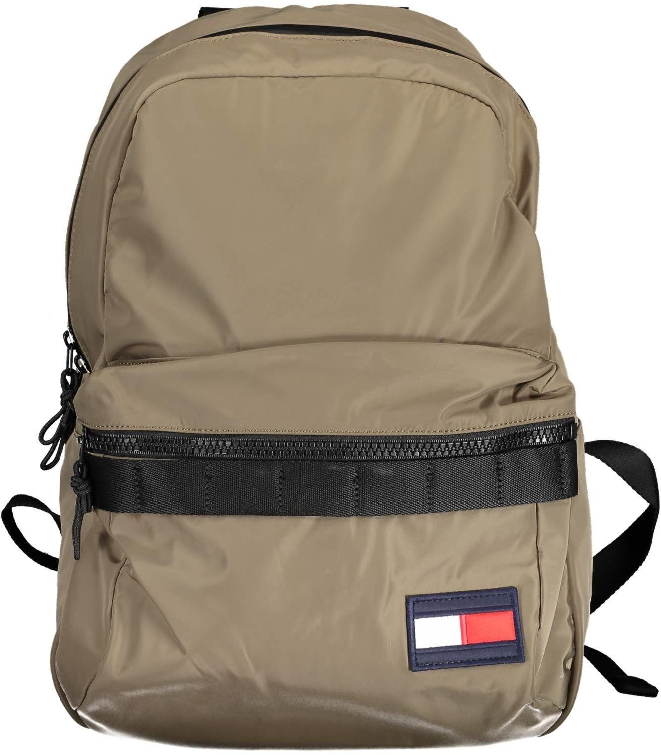 Plecak TOMMY HILFIGER dla mężczyzn
