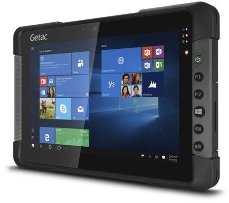 Tablet Getac T800 G2 Premium Select Solution SKU