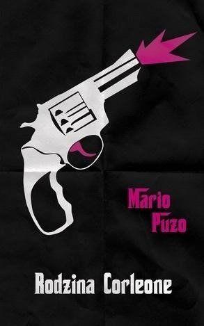 Rodzina Corleone - Mario Puzo