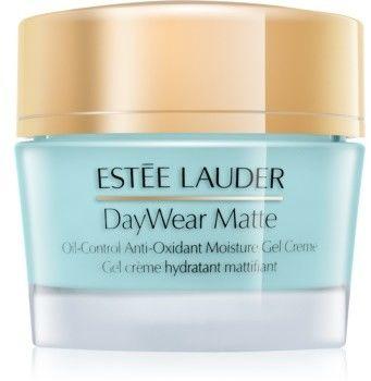 Estée Lauder DayWear Matte żelowy krem matujący na dzień 50 ml