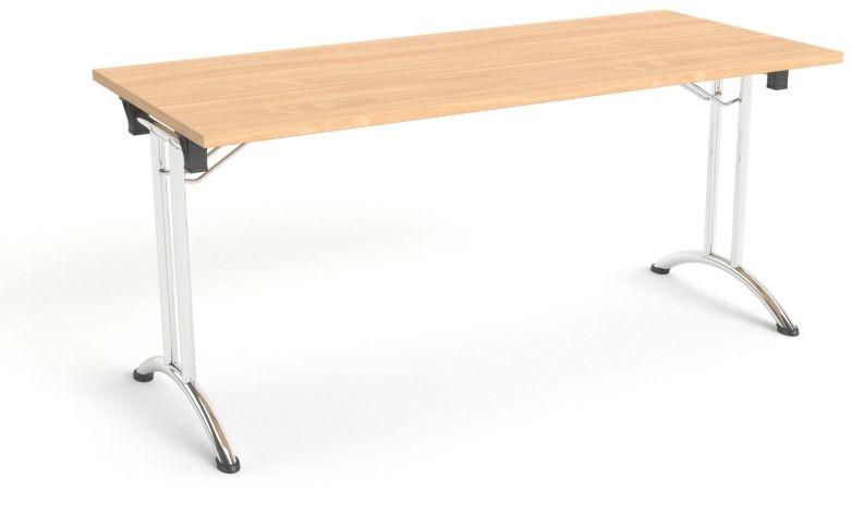 Stół składany SS-2 Wuteh (70x160)