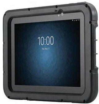 Tablet Zebra ET50