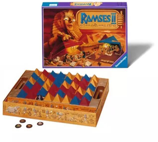 Ramses - Ravensburger
