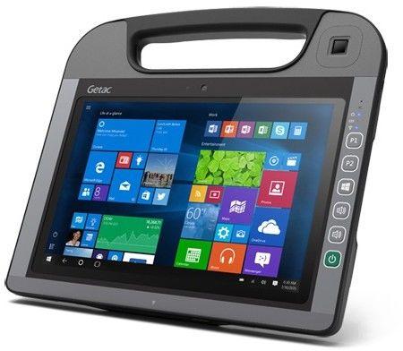Tablet Getac RX10 Basic