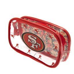 San Francisco 49ers - piórnik