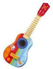 Gitara - Sevi