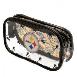Pittsburgh Steelers - piórnik