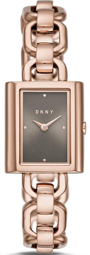 DKNY NY2799