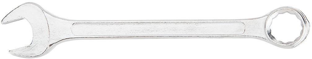 Klucz płasko-oczkowy 30 mm