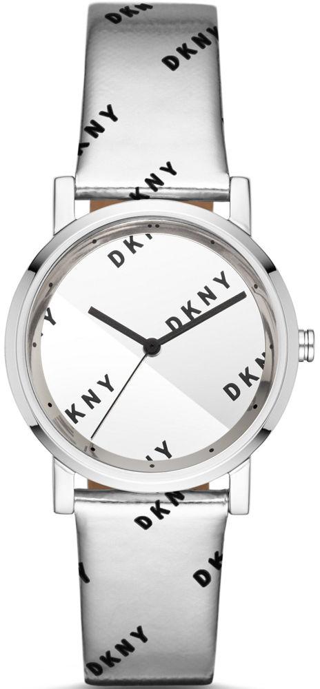 DKNY NY2803