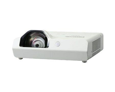 Projektor Panasonic PT-TX312