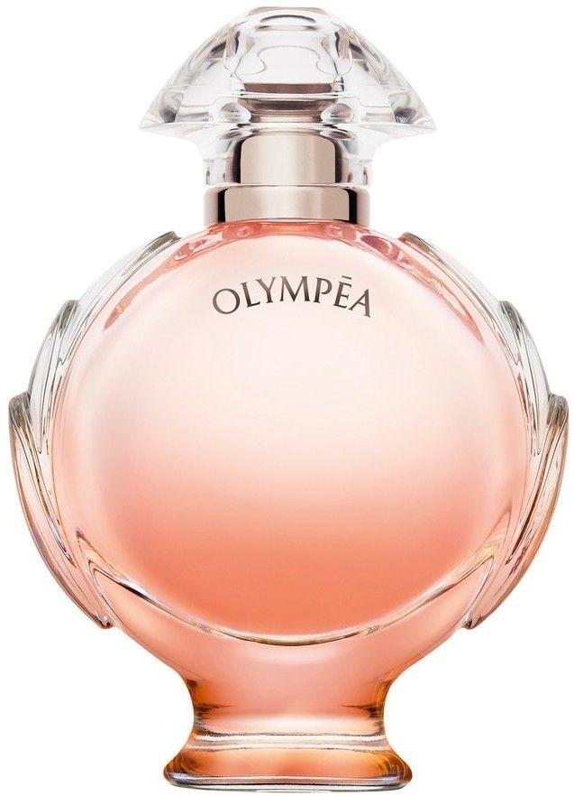 Paco Rabanne Olympéa Aqua woda perfumowana dla kobiet 30 ml