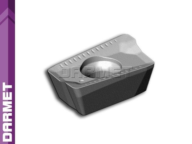 Płytka do frezowania - ADKT 1505 PDTR PVD