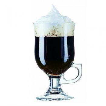 Szklanka do IRISH COFFEE