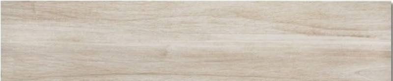 Mywood Beige Lapp. 13x80