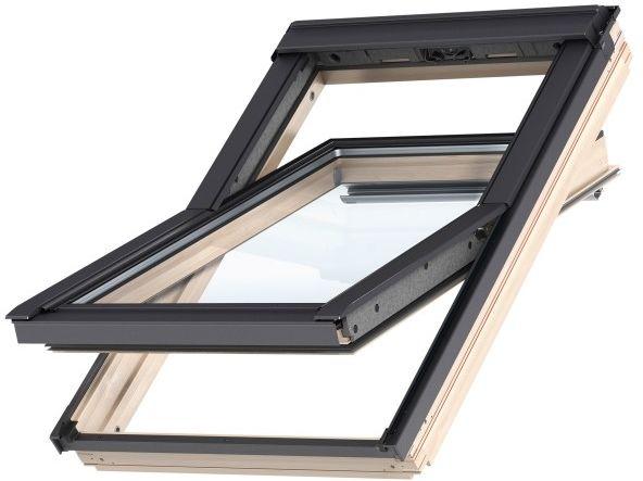 Okno dachowe Velux GZL 78 x 98 cm