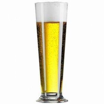 Szklanka do piwa LINZ