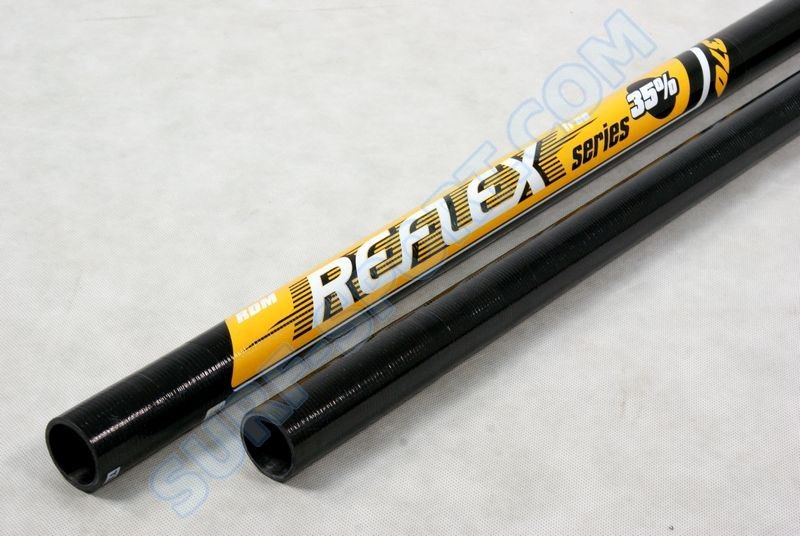 Maszt Reflex RDM 35% 2017