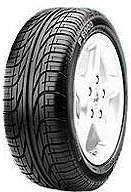 Pirelli P6000 185/70R15 89 W N3