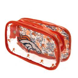 Denver Broncos - piórnik