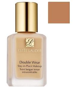 Estee Lauder Double Wear Stay in Place Makeup 3C3 Sandbar 88 podkład - 30ml Do każdego zamówienia upominek gratis.