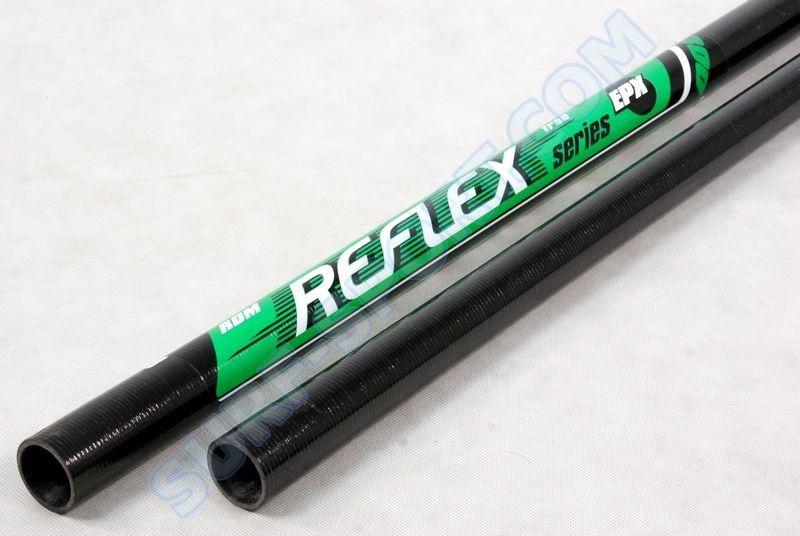 Maszt Reflex RDM EPX 2017