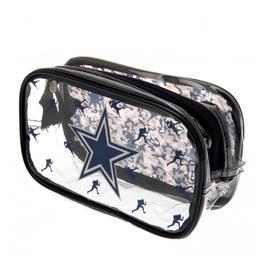 Dallas Cowboys - piórnik