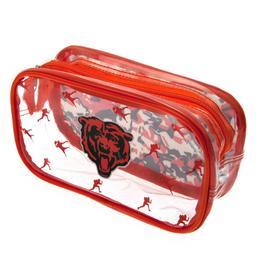 Chicago Bears - piórnik
