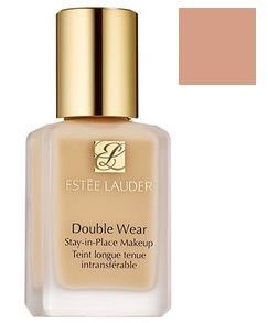 Estee Lauder Double Wear Stay in Place Makeup 4C2 Auburn 06 podkład - 30ml Do każdego zamówienia upominek gratis.