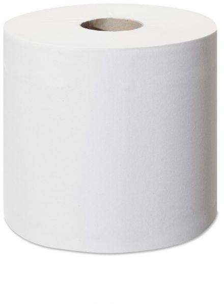Papier toaletowy Tork Advanced SmartOne mini biały