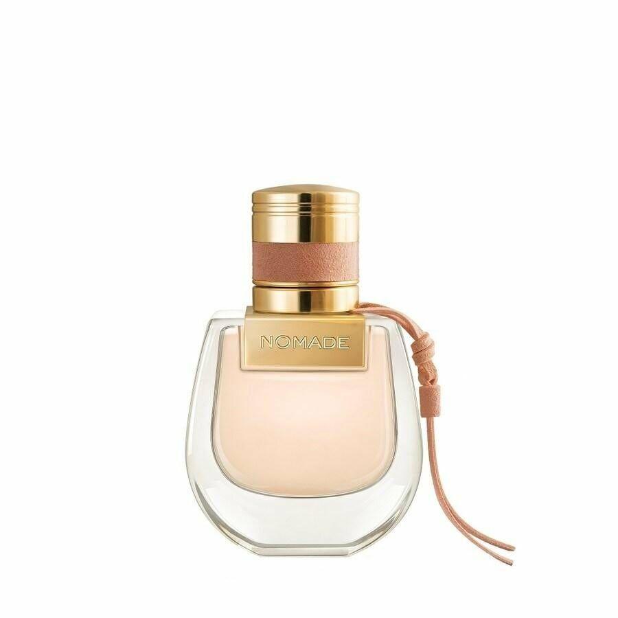 Chloé Chloé Nomade Chloé Chloé Nomade Eau de Parfum eau_de_parfum 30.0 ml