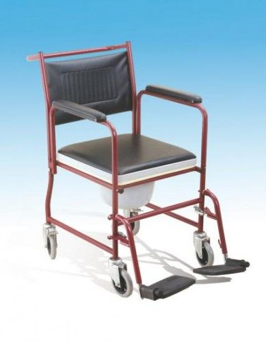 Wózek toaletowy CA 611