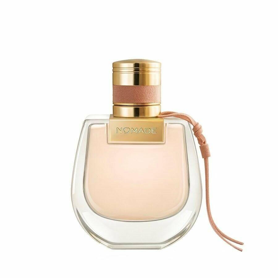 Chloé Chloé Nomade Chloé Chloé Nomade Eau de Parfum eau_de_parfum 50.0 ml