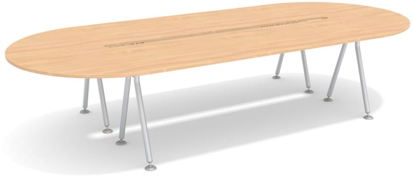 Stół konferencyjny SZ-7 Wuteh (350x150)