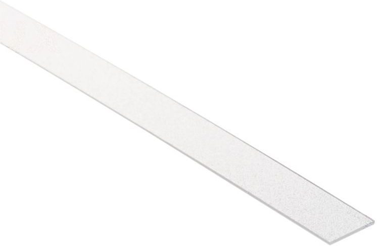 Klosz do profili aluminiowych SHADE B/F-FR 26568 (kpl.10szt.)
