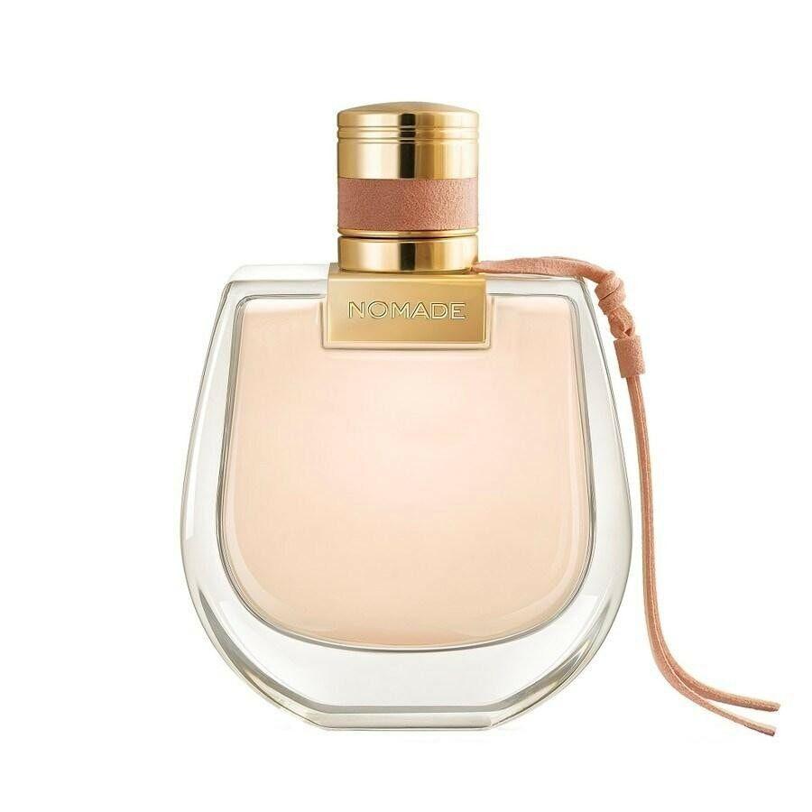 Chloé Chloé Nomade Chloé Chloé Nomade Eau de Parfum eau_de_parfum 75.0 ml