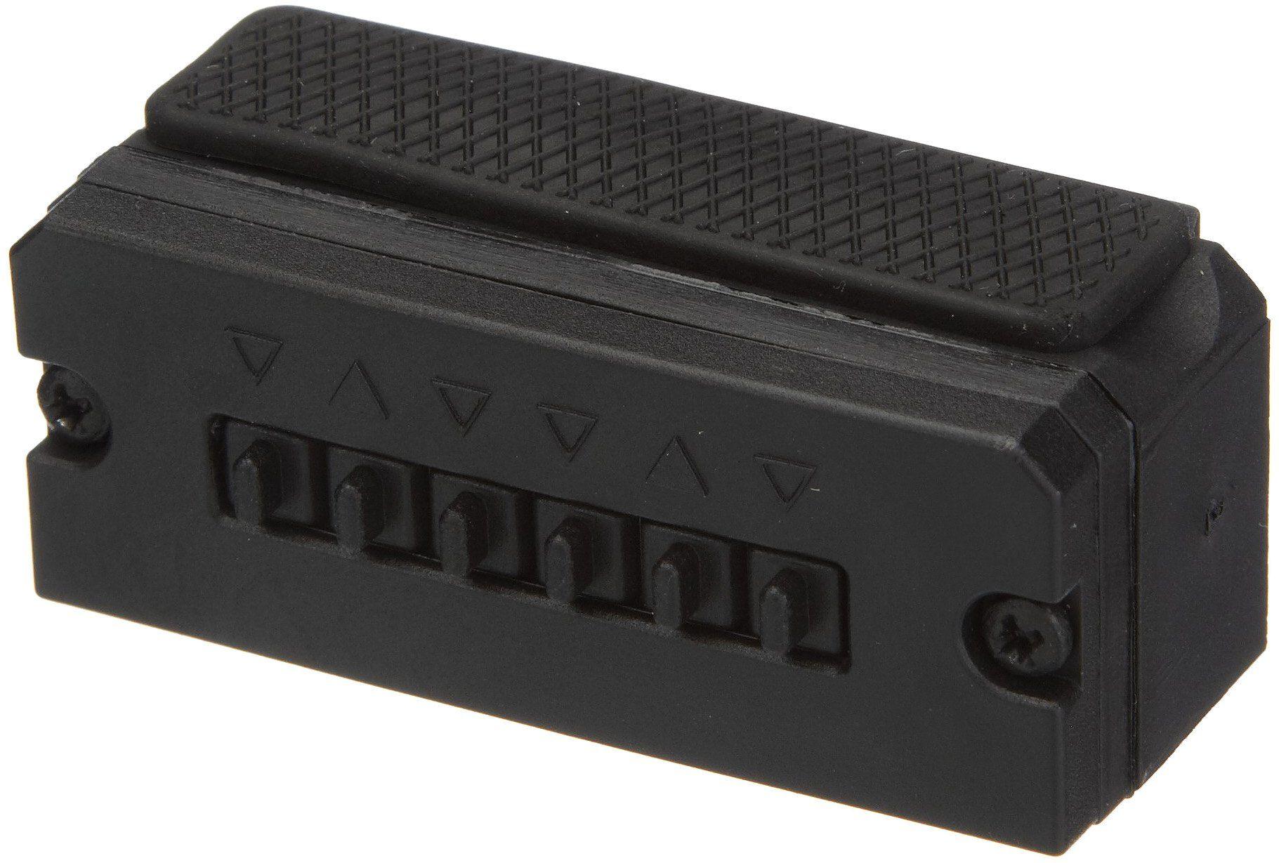 Piko 35265 - G przełącznik do napędu elektrycznego na miękko