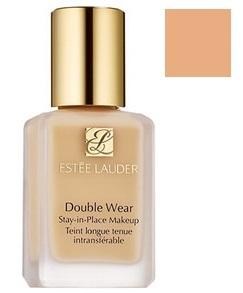 Estee Lauder Double Wear Stay in Place Makeup 3C2 Pebble 04 podkład - 30ml Do każdego zamówienia upominek gratis.