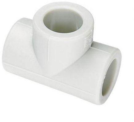 Trójnik 25 mm